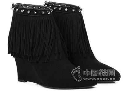 KABLR女鞋新款产品