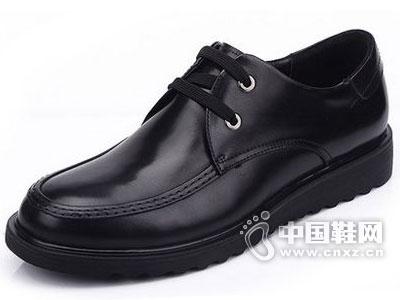 百臣bACeeN男鞋新款产品