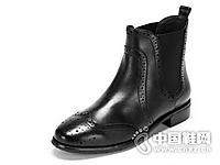 Sense1991女鞋新款上市