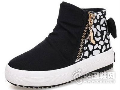 7&5童帆布鞋新款产品