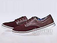kenboo男鞋新款产品