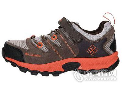 哥伦比亚Columbia 户外鞋新款产品
