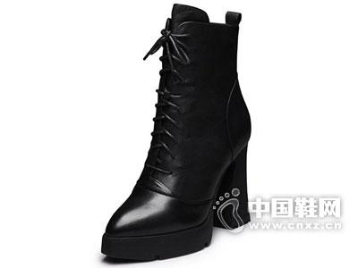 沃格2016新款女鞋产品