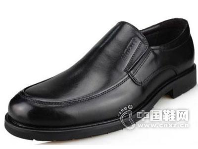 蚂蚁城皮鞋2016新款产品