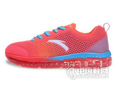 安踏运动鞋2016新款上市