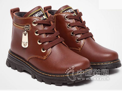 大黄蜂童鞋2016新款产品