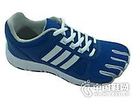 趾环王五指鞋新款产品系列