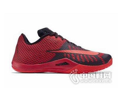耐克篮球鞋2016新款产品