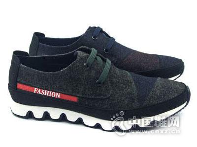 佐丹奴休闲鞋2016新款产品