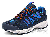 百登休闲户外鞋2016新款产品