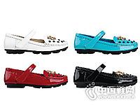 笨笨熊童鞋2016新款产品