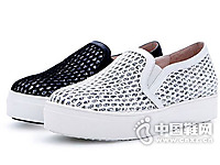 爱旅儿女鞋新款产品系列