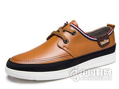 日泰男鞋2016新款产品