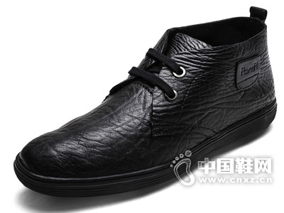 路之宝休闲鞋2016新款产品