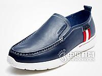 富贵鸟男女皮鞋2016新款产品