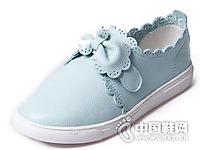 富罗迷童鞋2016新款产品系列