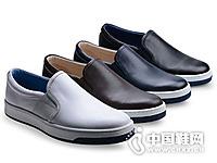 度嘉班妮男鞋2016新款产品系列