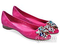 度嘉班妮女鞋2016新款产品