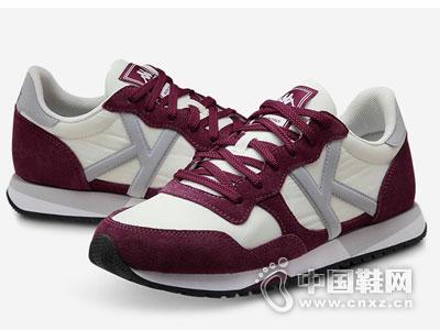 背靠背运动鞋2016新款产品