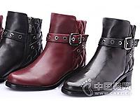 迈思时尚休闲皮鞋新款上市!