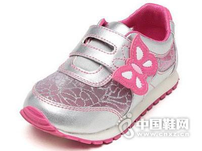 迪斯尼童鞋新款产品