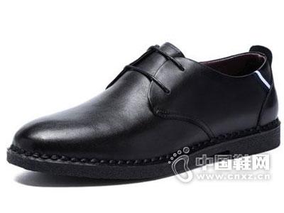 公牛动感休闲鞋2016新款产品