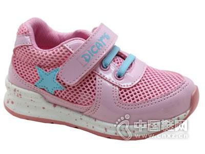 迪�之�敉�鞋2016新款�a品