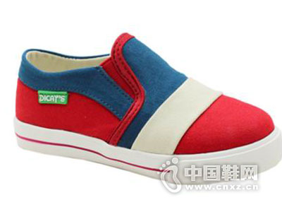 迪猫之梦童鞋2016新款产品