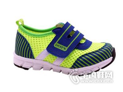 迪貓之夢童鞋2016新款產品