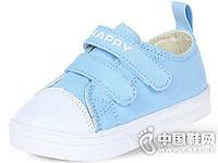 乐客友联童鞋2016新款产品