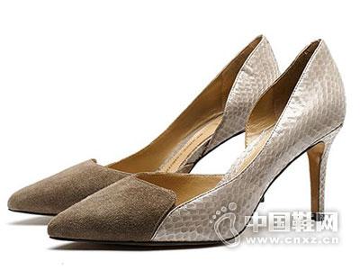 VINCECAEUTO女鞋新款产品