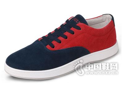 傲睿休闲鞋2016新款产品