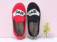 牧童童鞋2016新款产品
