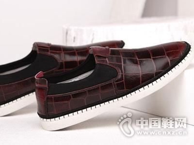 名郎休闲鞋2016新款产品
