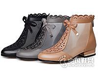 欧梦迪亚女鞋2016新款产品