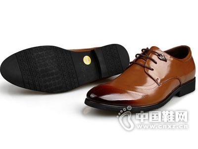 老爷车男鞋2016新款产品