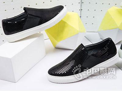 乔比迈凯男鞋2016新款产品