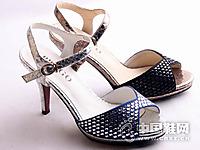 步步高女鞋2016新款�a品