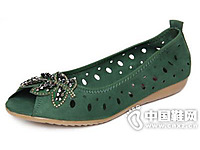 福��布鞋2016新款�a品