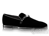 路易威登男鞋2016新款�a品