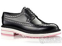路易威登女鞋2016新款产品