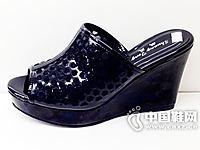双凤皮鞋2016新款产品