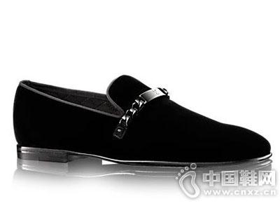 路易威登男鞋2016新款产品