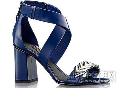 路易威登男女鞋2016新款产品