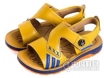 七波辉童鞋2016新款产品