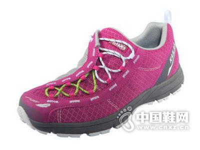 凯乐石KAILAS户外鞋新款产品