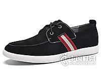 斯米尔休闲男鞋新款产品
