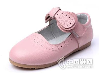 犇力牛童鞋新款产品