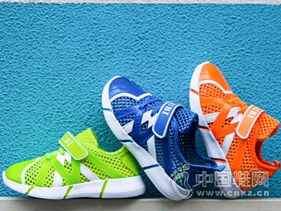 咔路比童鞋2016新款产品