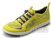 爱步休闲鞋2016新款产品